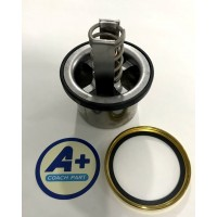 Thermostat, W/seal 190 Degree