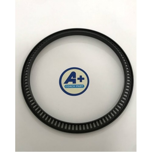 ABS Ring, Double Bearing